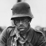 A Short History of the German Steel Helmet of the Great War