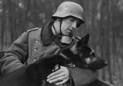 WW2 German M35 Steel Helmet WW II M35 German helmet Safety