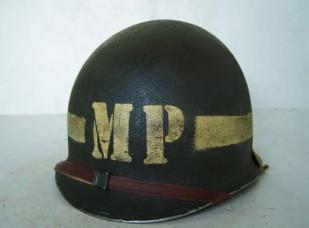 Dating m1 Helm