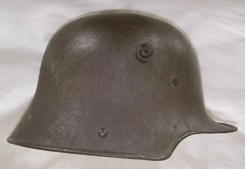 M16 Square-dip
