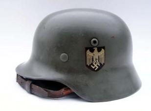 Heer M35, circa 1935