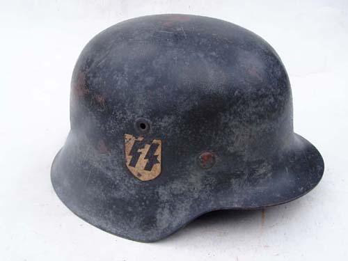 M42 SS