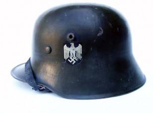 Heer M18, circa 1937-40