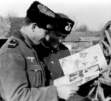 reading_cossacks_1_lg