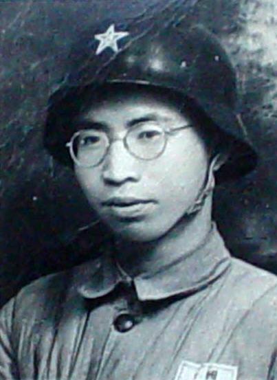 chinesecommunist1