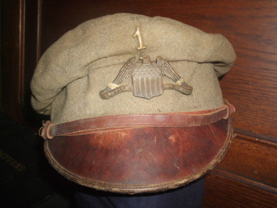 111614d1275839986-wwi-american-field-service-drivers-cap-afs-hats-013
