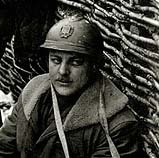 Americans in French Helmets: The Enigma of the American Adrian