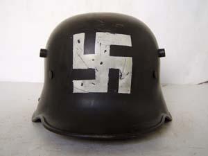 M16 Freikorps Ehrhardt