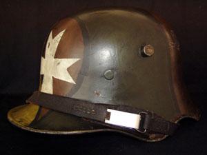 M18 Cut-Out Freikorps