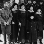 An Imperial Killing, The Legend of the Romanov Murders