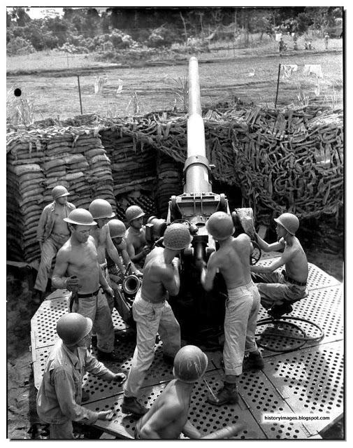 american-gunners-new-guinea-amy-17-1943