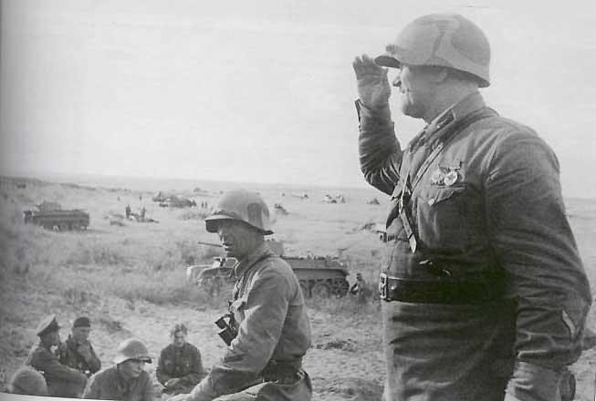Khalkhin_Gol_Befor_offensive_1939