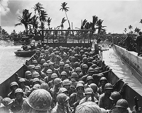 Kwajalein-Invasion_1944