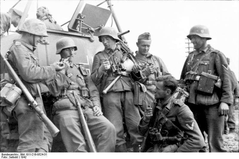 battle-stalingrad-large-rare-images-002