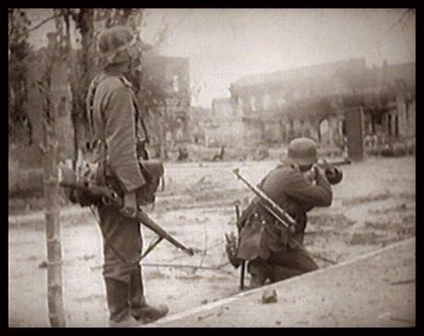 stalingrad-kampf140