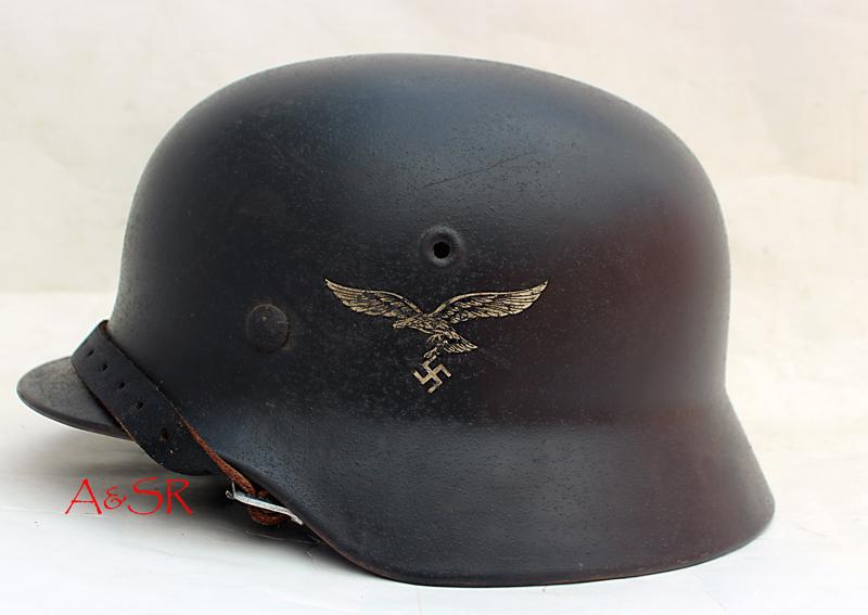 Luftwaffe M40