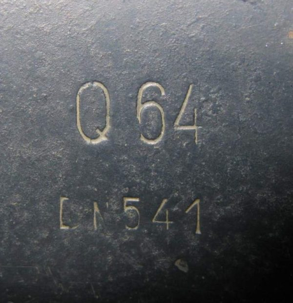 q64-dn541-mark