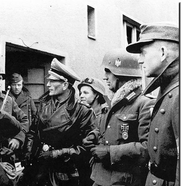 defenders-pomerania-discuss-german-february-1945
