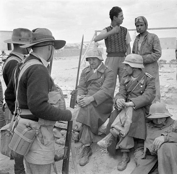 australian_forces_in_north_africa_during_the_second_world_war_e2478