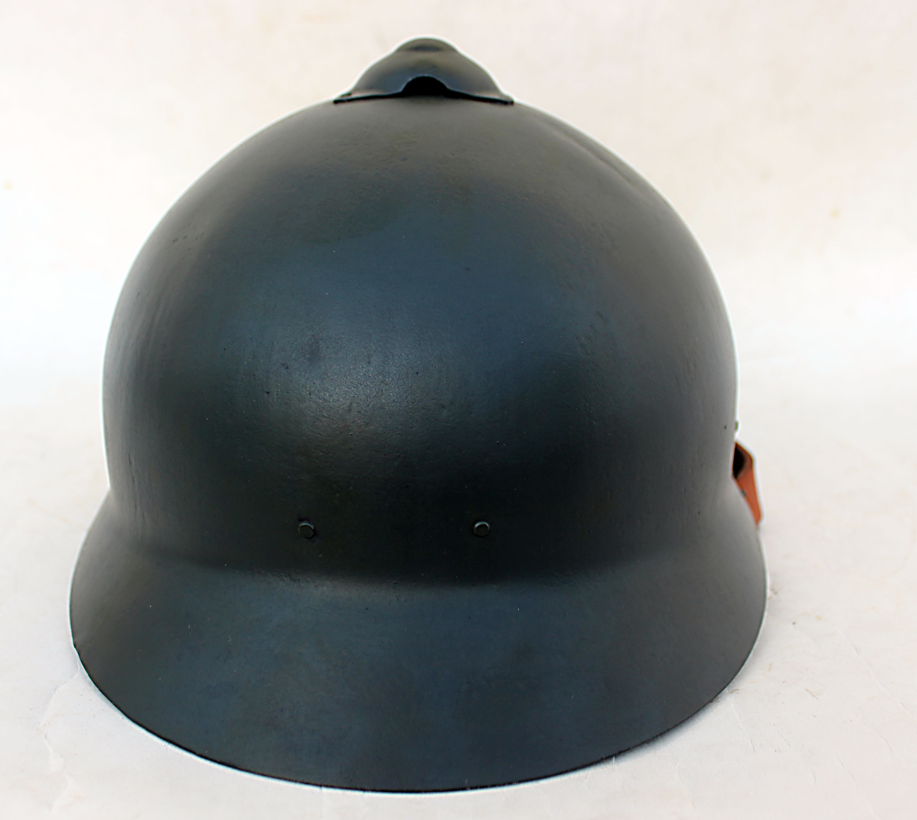 "Russian M17 ""Shovel Steel"" Helmet"