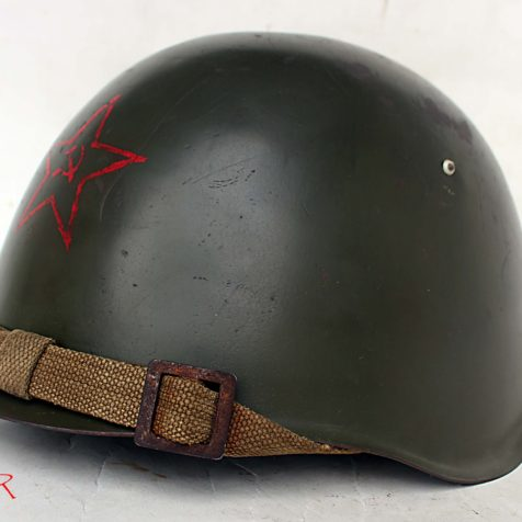 ssh 39 helmet for sale