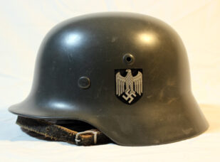 Circa 1937 NS marked M35